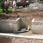 COMMERCIAL anaconda cement